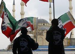 Чечня: условный мир лучше необъявленной войны