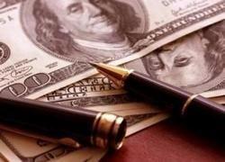 Почему банкам не стоило принимать помощь государства
