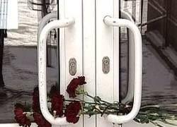 Гибель людей в Первоуральске произошла из-за удушья