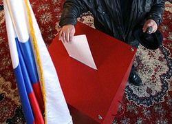 Выборы в Сочи: здравый смысл и шутки Кремля