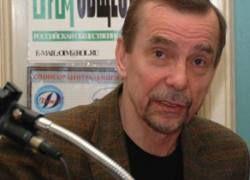 Жизнь избитого правозащитника в России еще под угрозой