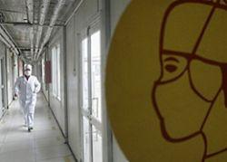 Свиной грипп в Мексике стал причиной смерти 16 человек