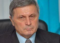 Экс-мэру Саратова продлили срок содержания под стражей