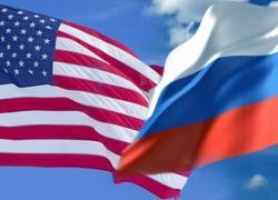 Переговоры РФ и США о СНВ начались продуктивно