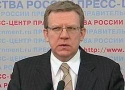 Невозврат по кредитам в России может превысить 10%