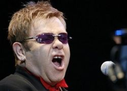 Звезды поп-музыки обеднели из-за кризиса