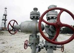 Россия готова увеличить поставки газа в Европу