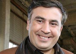 Саакашвили покинул Грузию и направился в Софию