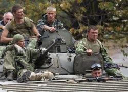 Солдат-контрактников хотят лишить льгот