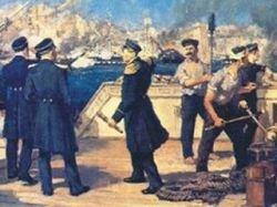 Будет ли вторая Крымская война?