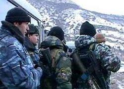 Ликвидирован лидер боевиков Южного Дагестана