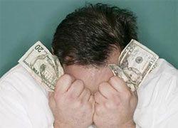 С января в США закрыто больше банков, чем за 2008 год