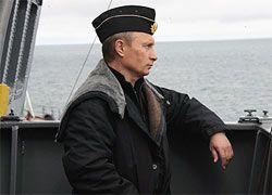 Из российской армии уволят управленцев