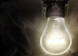 Для российского бизнеса снизят цены на электричество