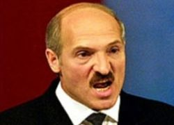 Лукашенко не хочет больше просить кредиты у России
