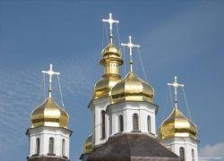 Блогер получил срок за антихристианские тексты