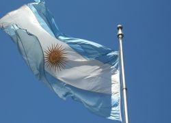 Россияне в Аргентине хотят быть гражданами РФ