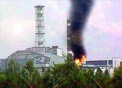 Реальные последствия чернобыльской аварии замалчивают