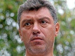Штаб Немцова заявил о нарушениях на выборах в Сочи