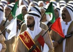 В боях в Иране погибло 20 человек
