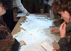 Жители Абхазии проигнорировали выборы мэра Сочи