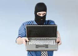 Мошенничество с личными документами через онлайн-игры