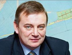 На выборах мэра Сочи лидирует единоросс
