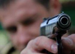 Начальник ОВД Москвы расстрелял девять человек