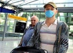 Канада подтвердила 6 случаев заболевания свиным гриппом