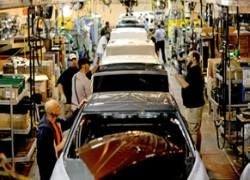 GM и Chrysler надеются избежать банкротства
