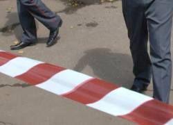 Скончался еще один человек, растрелянный майором МВД