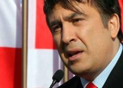 Оппозиционеры продолжают преследования Саакашвили