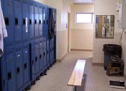 В Америке из-за свиного гриппа закрывают школы