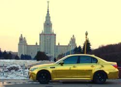 Модные тренды российского кризиса