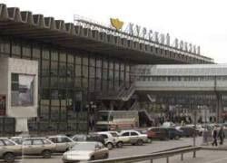 Ресторатор Новиков проследит за питанием на вокзалах РФ