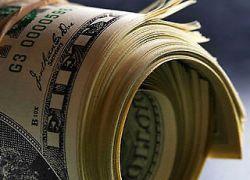 Россия снова даст денег пострадавшим от кризиса