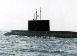 Россия построит подводный флот Вьетнама
