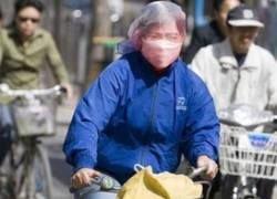 Вирусные инфекции - пандемии нового времени