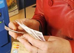 Потребительский кредит: рекламные трюки банков