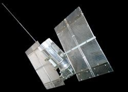 6 спутников ГЛОНАСС выведут на орбиту до конца года