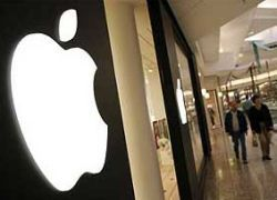 Суд наказал Apple на $19 млн за нарушение патента