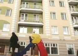 У плохих москвичей будут отбирать квартиры