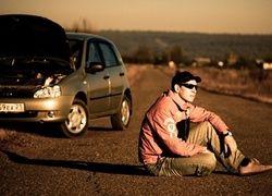 Сверхдешевая Lada: дешевле сразу умереть?