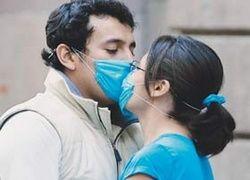 6 простых правил защиты от свиного гриппа