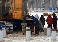 Нефтепровод к Тихому океану обойдется России дешевле
