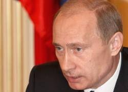 Правительство РФ определит востребованные специальности