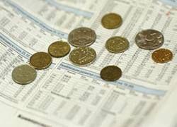 Экономика России получила еще один безрадостный обзор
