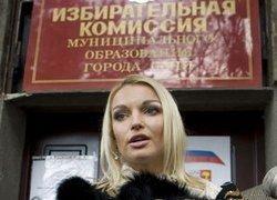 Выборы в Сочи: занятная авантюра с известным финалом