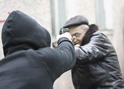 Наше право на самооборону используют против нас же