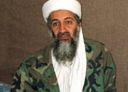 Пакистанские спецслужбы решили, что бен Ладен мертв